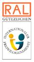 Gütegemeinschaft Internationaler Freiwilligendienst e.V.
